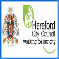 HerefordCityCounBlue