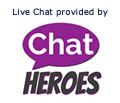 Chat Heroes