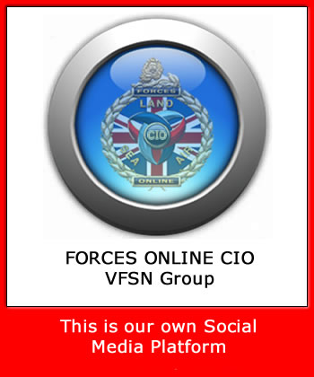 Veteran and Family Support Network