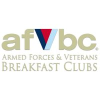 Armed Forces and Veterans Breakfast Clubs CIC