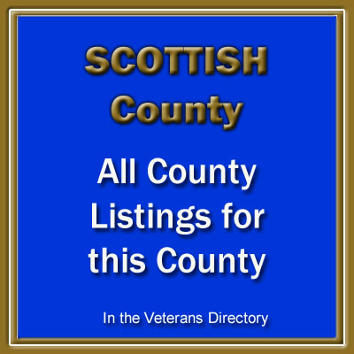 Aberdeenshire All County Listing