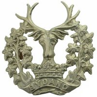 Gordon Highlanders Museum & Regimental Association