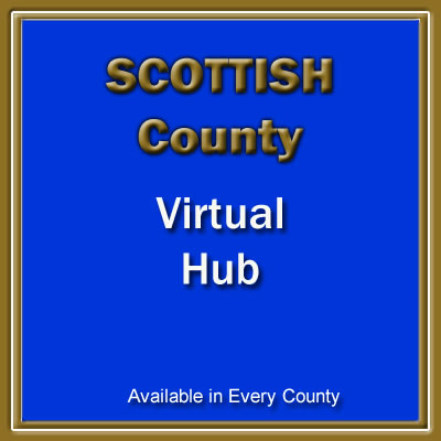 Dumfriesshire Virtual Hub