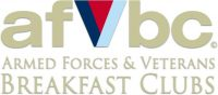 Crawley & Horsham Armed Forces & Veterans Breakfast Club