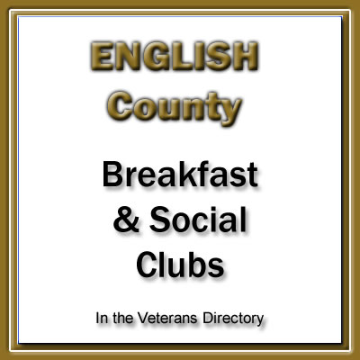 Breakfast Clubs & Social Clubs