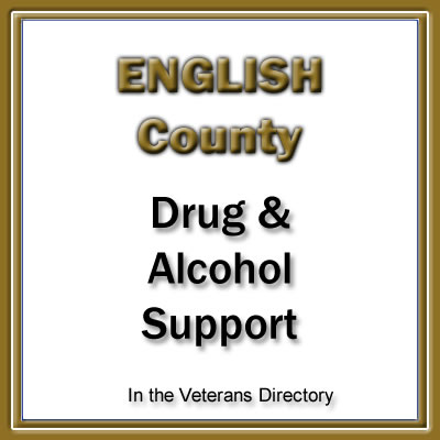 Drug & Alcohol Siupport