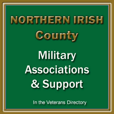 Military Association & Support