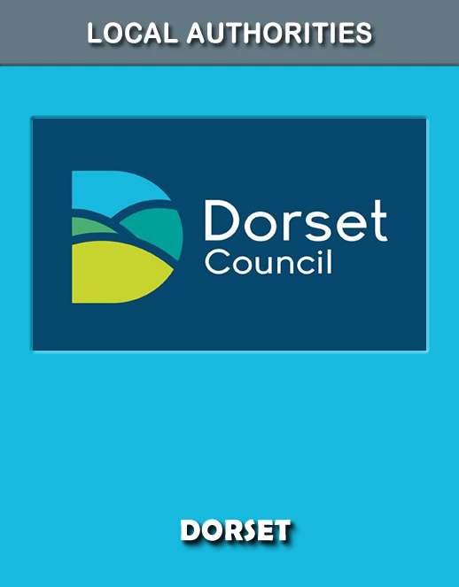 Dorset Local Authority