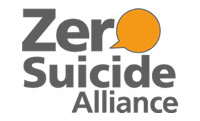 Zero Suicide Alliance